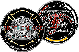 NW Brotherhood Foundation of WA