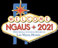 NGAUS 2021