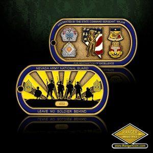SC-0014 Nevada Army National Guard