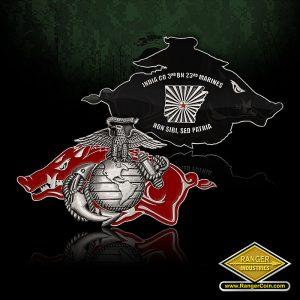 SC-0078 India Company