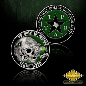 SC-0653 Texas Tactical Police Officers Association