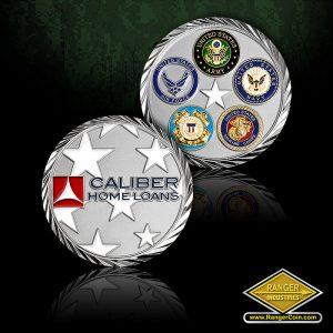 SC-0858 Caliber Home Loans