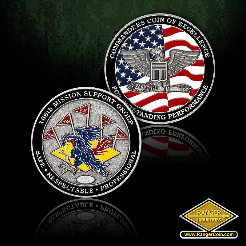 166th Mission Support Group