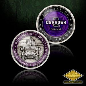 SC-0991 Oshkosh