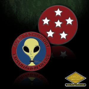 SC-1182 USAF Alien Tech