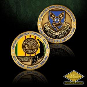 SC-5044 1st Military Intelligence Battalion Association
