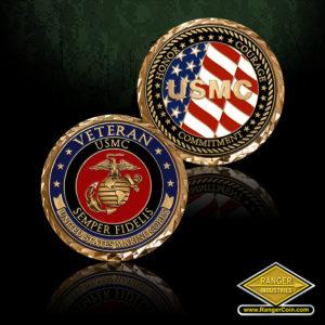 USMC Veteran