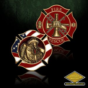 SC-5080 QA 0626 Fires