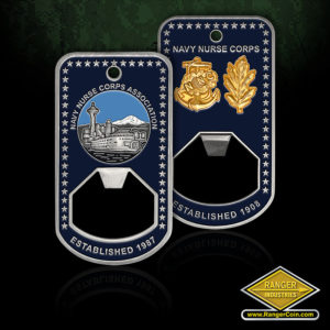 SC-5143 Navy Nurse Corps Association