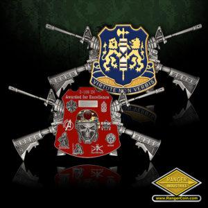 SC-5417 2-108th Infantry