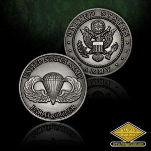 SC-5639 Paratrooper