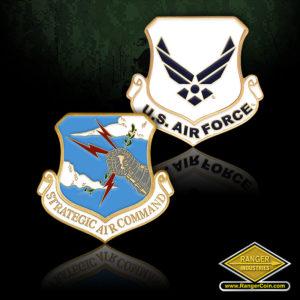 SC-1172 USAF Strategic Air Command