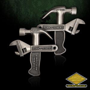 SC-7006 Safety Award