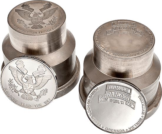 Your .999-Fine Silver Medallion Will Be Treasured