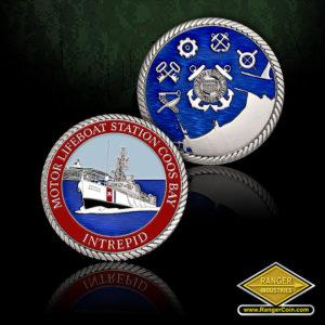 SC-5957 USCG Coos Bay