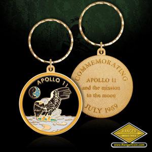 SC-5987 Apollo 11 Anniversary