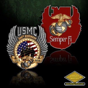 SC-6049 USMC Birthday