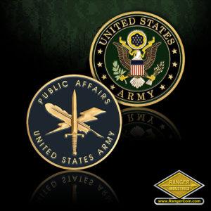 SC-1228 USA Public Affairs