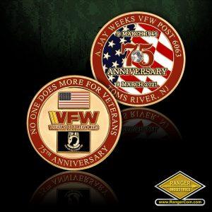 VFW Post 6063
