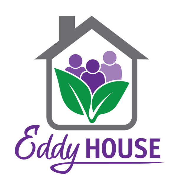 About Eddy House