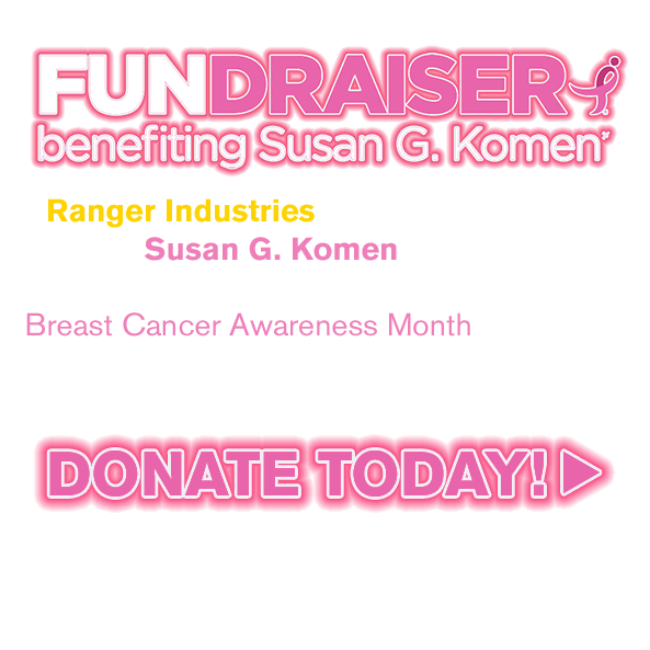 Donate Today!